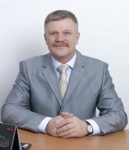 Субботин Сергей Петрович