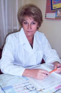 Звенигородская поликлиника запись на прием телефон