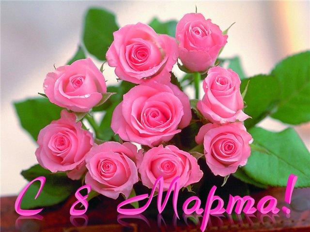 http://fizdispanser.com/wp-content/uploads/2012/03/71875928_56031853_4fa59431bc26.jpg