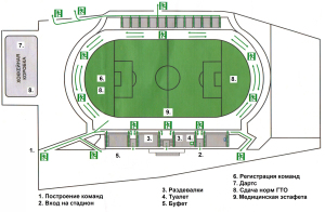sxema-stadiona